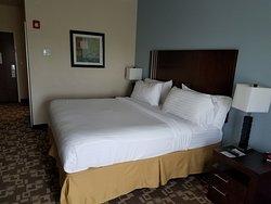 Room 408