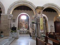 Maria Cathedral Basilica of SS. Assunta