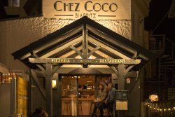 Chez Coco