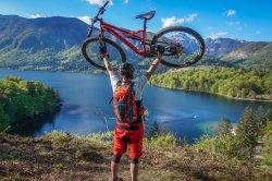 Hike&Bike Slovenia
