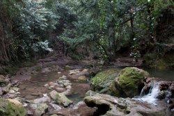 Talassemtane National Park