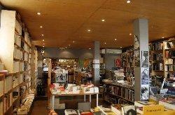 Librairie Actes Sud