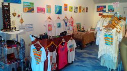 Lydia Beech Art Boutique