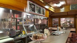 Lamy's Diner