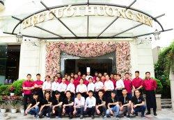 Nha Hang Huong Sen (Huong Sen Restaurant)