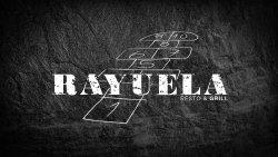 Rayuela Resto and Grill