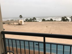 San Poo-ey Resort