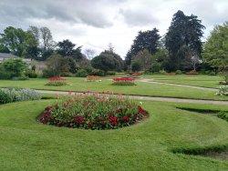 Marlay Park