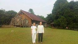 Krisawan Resort