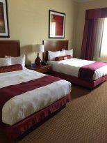 Mardi Gras Casino & Resort