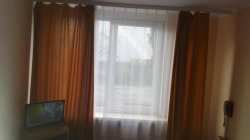 Hotel Slupsk