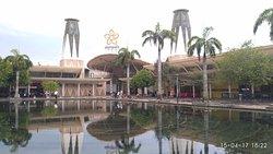 Alamanda Putrajaya