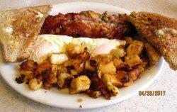 Jefferson Diner