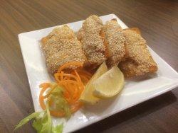 Zhen Bao Restaurant