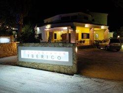 Restaurante Iberico