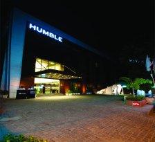 Humble Hotels Amritsar