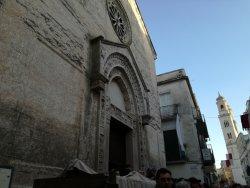 San Nicola dei Greci