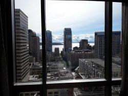 Bonne adresse au centre de Seattle