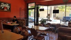 Mota's Mexican Restaurant