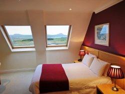 Ceann Sibeal Hotel