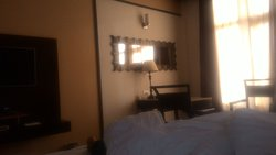Hotel Neeru
