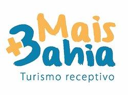 Mais Bahia Turismo