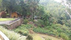 Serenity Village Eco Village