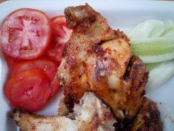 Goan Grill