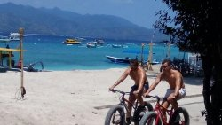 Lombok We Go Tours & Travel