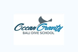 Ocean Gravity Bali Diving School