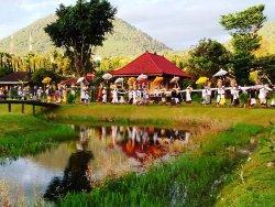 Tini Made Bali