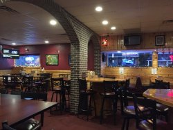 Otter Creek Sports Bar & Grill