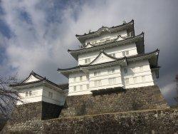 Local Japan