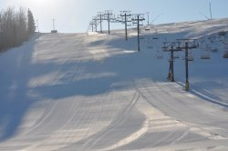 Rabbit Hill Snow Resort