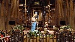 Santuario di Caravaggio - Santa Maria del Fronte