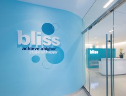 Bliss 49