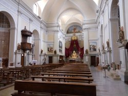 Chiesa Arcipretale di Santa Maria Assunta