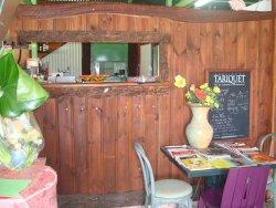 Restaurant Dosta