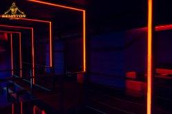 Senator Night Club
