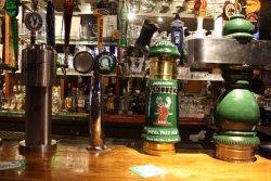 E J'S At Baden Tavern