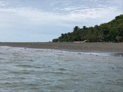 Playa Pianguita