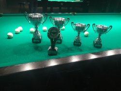 Sport Bar Legenda