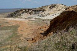 Morsum-Kliff