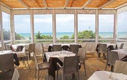 Restaurant AcaciAmare