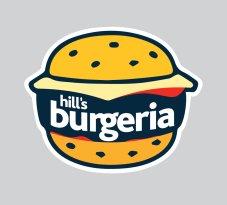 Hill's Smokeria