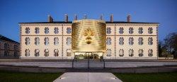 Musee de la Gendarmerie Nationale