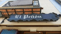 El Penon