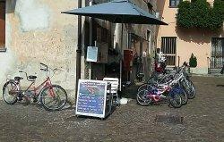 Noleggio Biciclette e Tandem Guizzetti