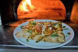 Ristorante Pizzeria Osare