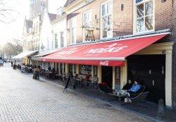 Moeke Delft